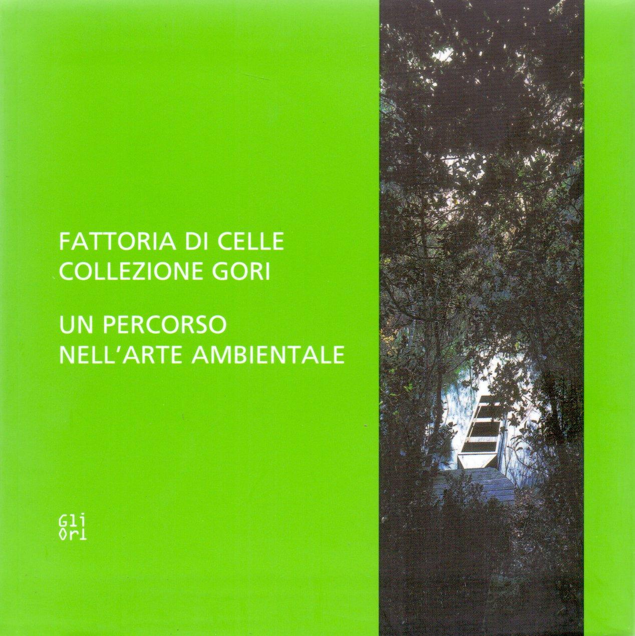 Fondazione centro studi campostrini eventi for Planimetrie della fattoria contemporanea
